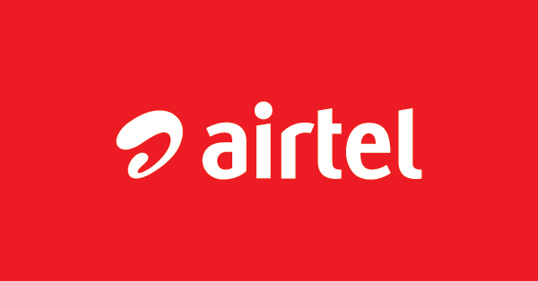 1GB of Data For Just N100 On Airtel