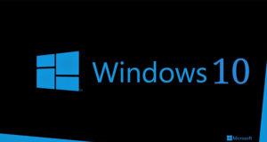 Windows 10 Embracing Silicon Innovation