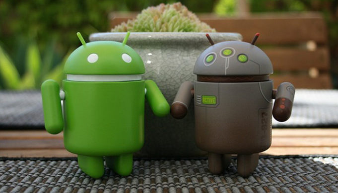 Popular Android Terms And Their Meaning
