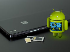 Top 5 Benefits Of A Rooting Your Android Device