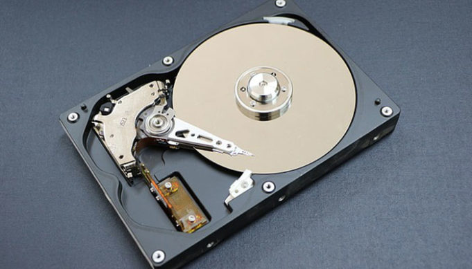 How to Speed Up a Slow Hard Drive