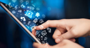 Make Money Selling Mobile Apps to local businesses