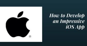 iPhone App Development Companies, iPhone App Development Services,