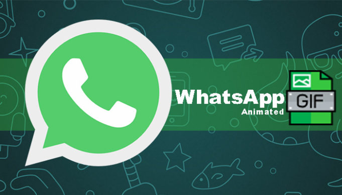 How to Make GIF Images From Videos In WhatsApp