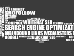 SEO Mistakes to Avoid in 2018