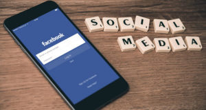 Top 6 Reasons Why Businesses Should Adopt A Social Media Strategy