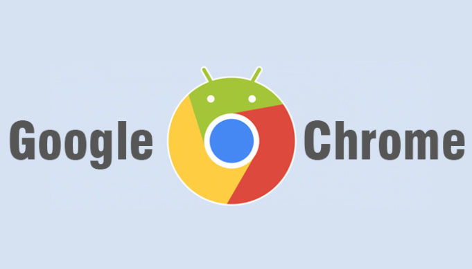Google Chrome for Android is dropping support for Android 4.1-4.3 Jelly Bean