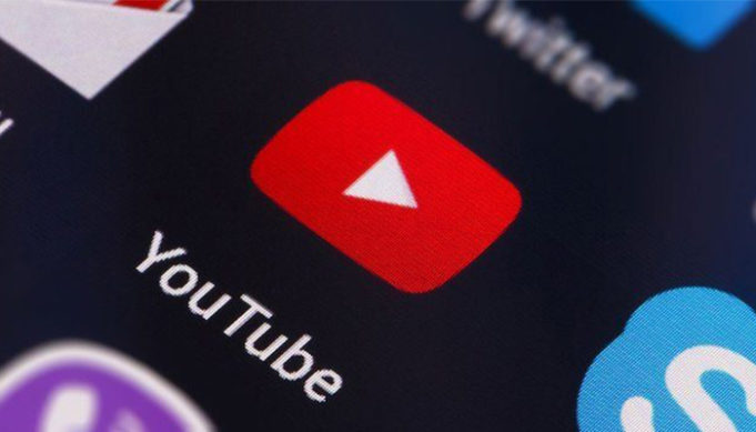 YouTube rolls out mini player for desktop browsers