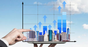 How Real Estate App is Helpful to Manage Consumer Data