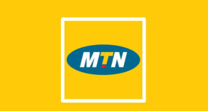 Users Will Browse Longer As MTN Night Plan Time Is Extended