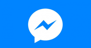 Now You Can Unsend Messages On Facebook Messenger