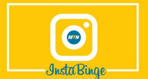 MTN Pulse InstaBinge