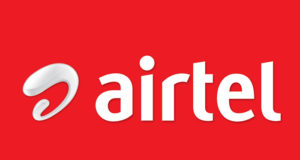 New Airtel Download Bundle – Get 1GB Data For Just N350