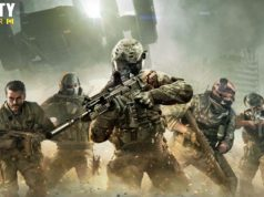 Call of Duty: Legends of War Android Beta Version Now Available - Download Apk
