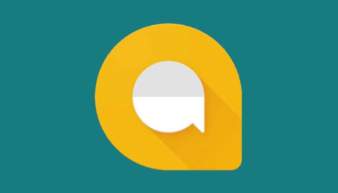 Google Allo To Shutdown By March 2019