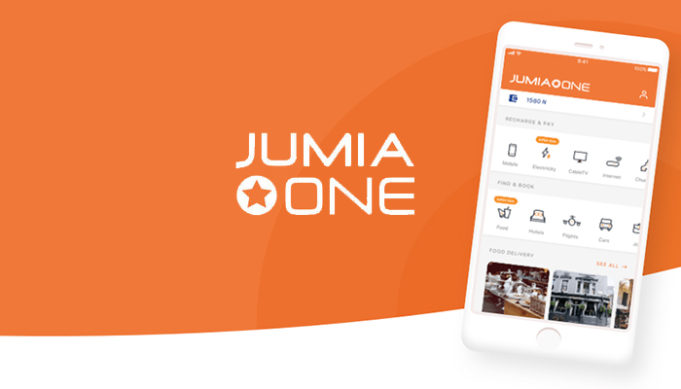 How to Get Unlimited Airtime with Jumia One Application - All Networks