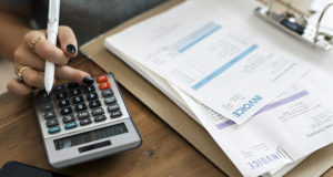 5 Ways to Turn Invoicing into a Marketing Goldmine