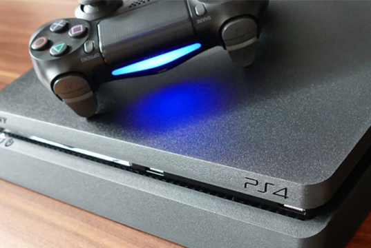 Play PS4 Games On iOS Devices With Remote Play App