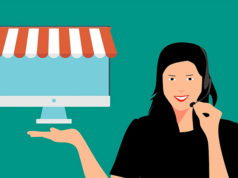 How to Improve Ecommerce Customer Support for your business