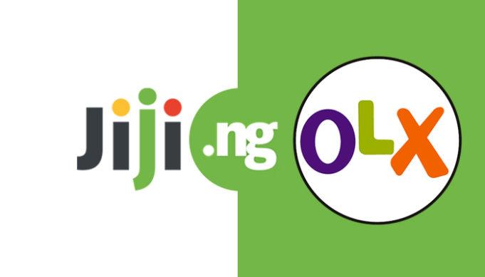 Jiji.ng acquires OLX