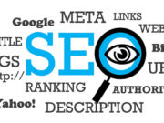 5 SEO Myths You Should Leave Behind