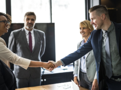How to Improve the Relationship between Your Agency and Your Clients