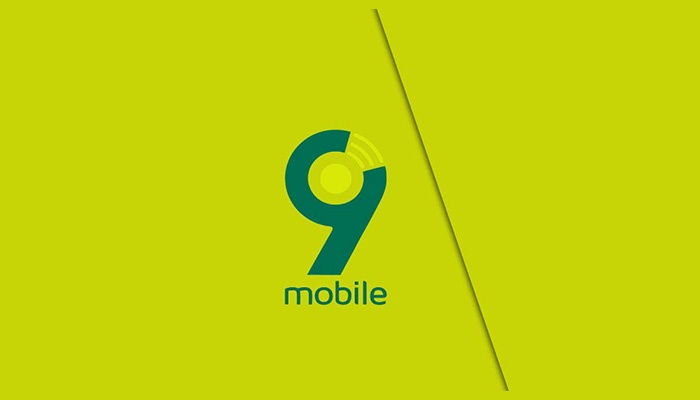 How to Share Data on 9mobile