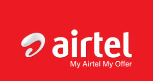 Airtel My Offer