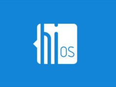 Tecno HiOS 5.5 features