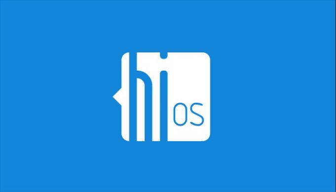 Tecno HiOS 5.5 features